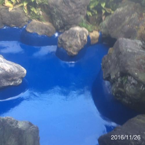 池リフォーム名古屋