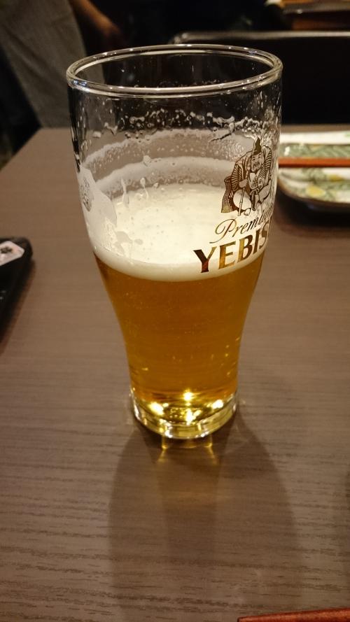 �V�[�Y�������I(�PO�P)