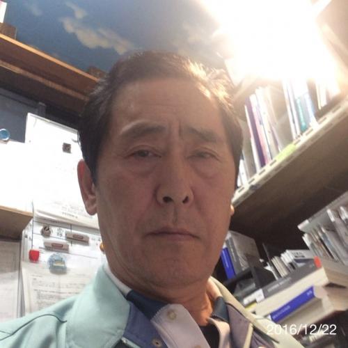 名古屋リフォームエイコウホーム本日終了
