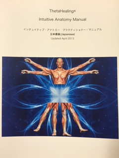 年末~年頭の超感覚的解剖学