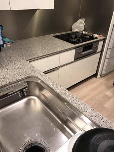 新宿 お掃除、整理整頓、ハウスクリーニング、格安