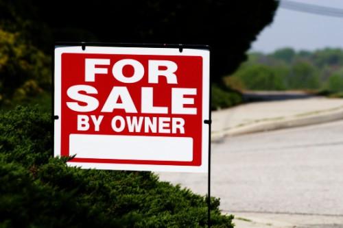 相続不動産は売るだけではない他の選択肢も・・・