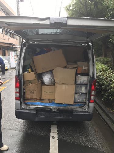 埼玉 引越サポート 格安 迅速 便利屋 家具