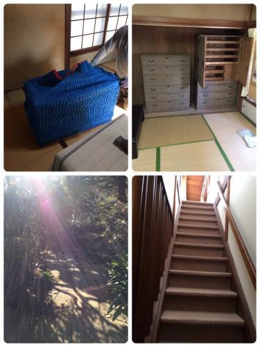 目黒区、家具、箪笥、移動、配置移動、搬入搬出、便利屋