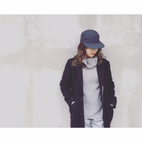 渋谷 代官山美容室 外人風カラー 透明感