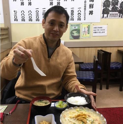 スポーツトレーナーセミナー 青森県 スポーツ指導