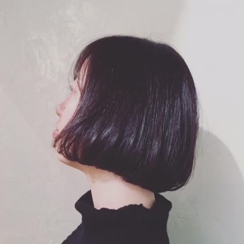 代官山美容院 JET 【平日限定クーポン】