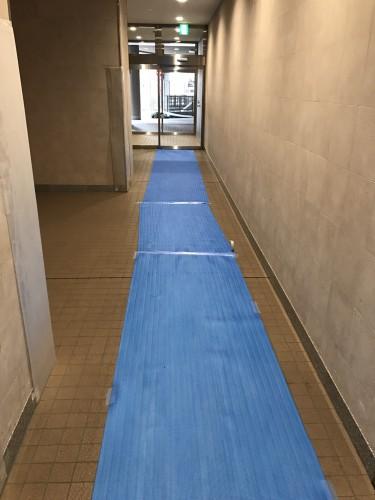 川崎市の引越しサポート、家電、家具等、格安実行!