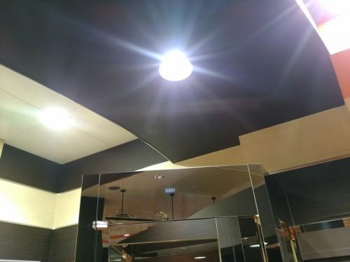 LED交換!
