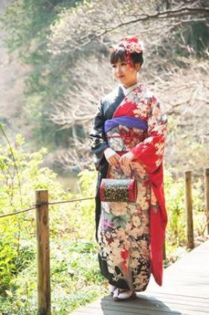 石神井公園 三宝寺池散策撮影プラン