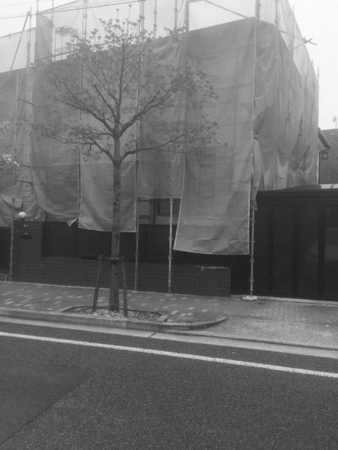 外壁塗装名古屋