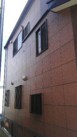 市川市、外壁、塗装