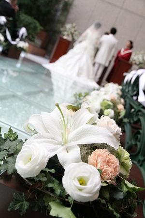数多くの出会いをゲットする方法、女性編 千葉 結婚相談所