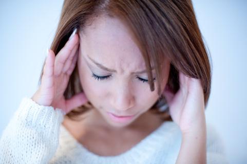登戸整体 天気痛で頭痛・古傷 梅雨のシーズン