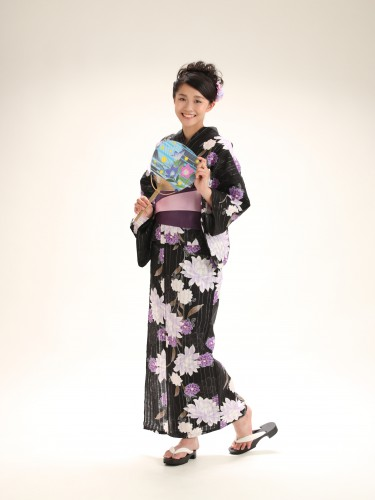 7月29日は隅田川花火大会です!