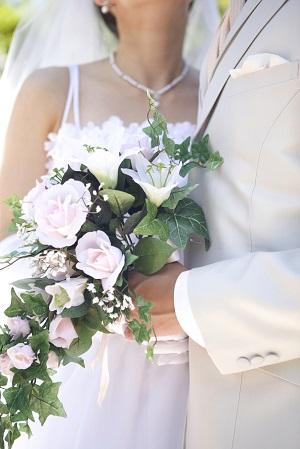 元気になる映画  楽しく婚活しましょう 千葉 結婚相談所