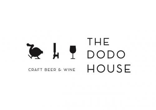 目黒【THE DODO HOUSE】クラフトビールとワイン♪