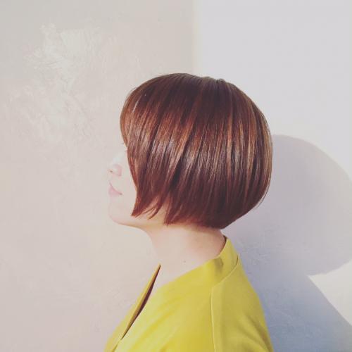 美容室 お得なクーポン 【初回限定】 代官山 渋谷 恵比寿