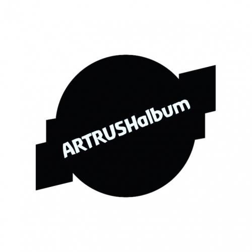 #ARTRUSHalbum