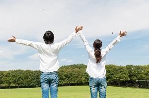 個人経営の結婚相談所と、大手結婚相談所との違い