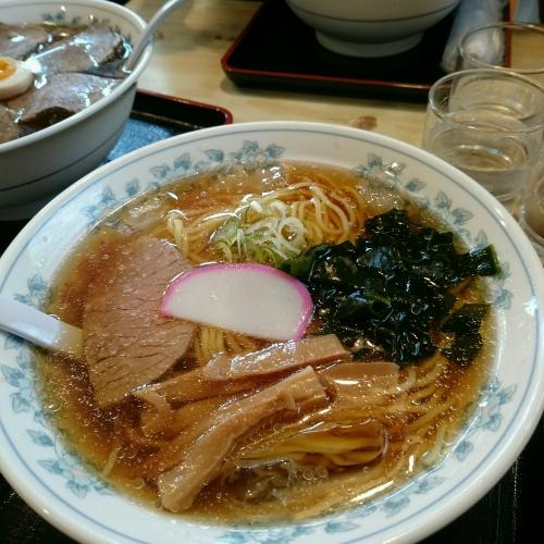 北山形 栄屋分店(^-^)