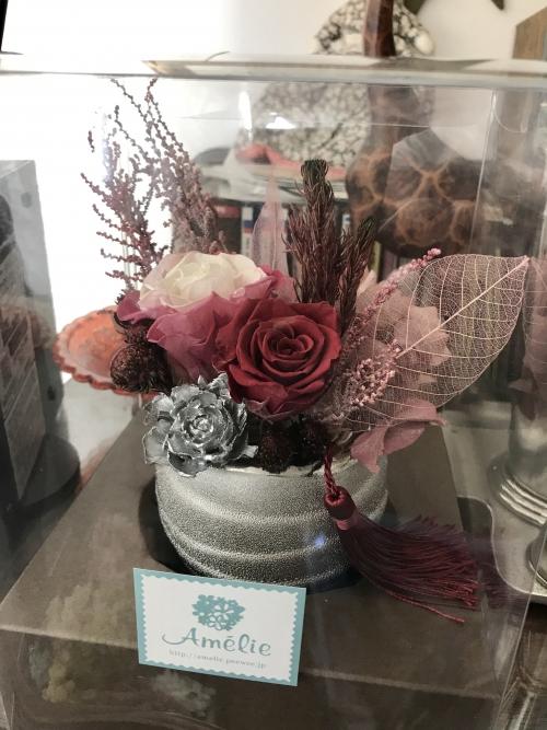 仏花のご注文