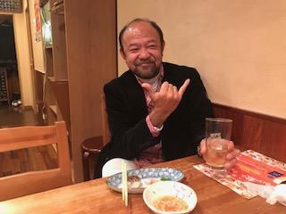 八幡山のちょい飲み&つまみ食いに行ってきました!
