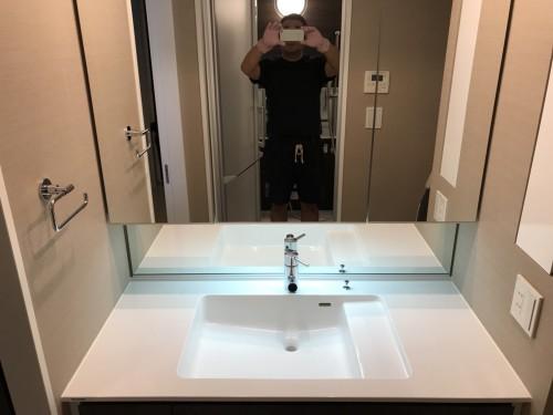 定期クリーニング お部屋のお掃除 水周りのお掃除