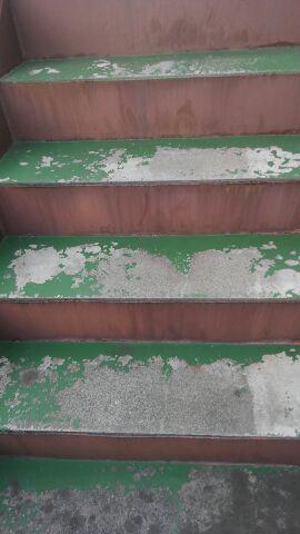 埼玉、東京、外壁、塗装、防水こうじ、雨漏り