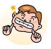 噛む回数と頭痛の関係