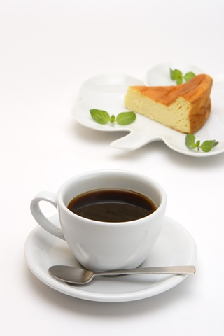 自宅カフェで楽しくなるコーヒーの飲み方