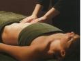 自律神経を整え、痩せやすい体に導くエナジーテラピー