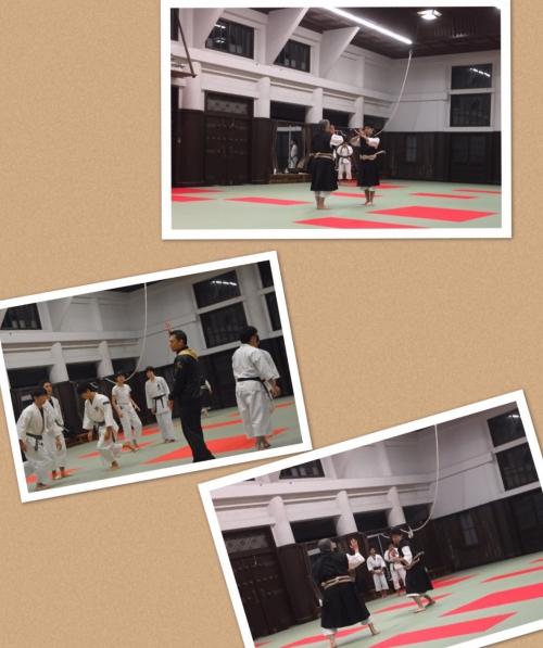 多摩区向ヶ丘遊園 パーソナルトレーニング 少林寺拳法