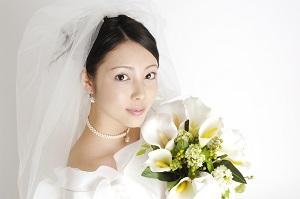 可愛い女性がどんどん増えている 千葉 結婚相談所