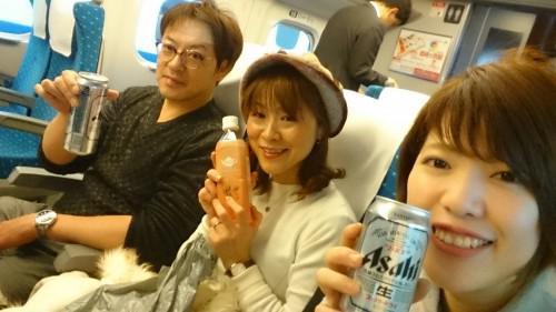 ★名古屋へ社員旅行~1DAY~★