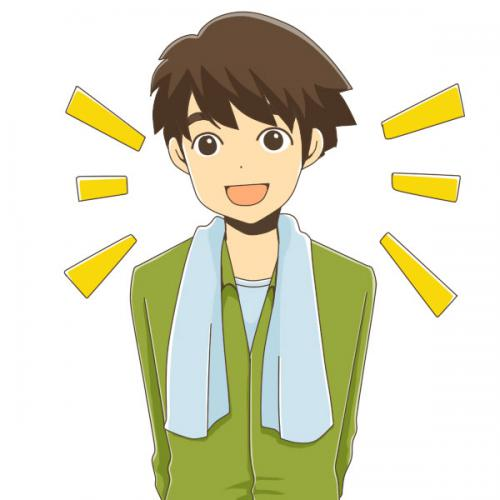 横浜市にてお引越しサポート実行!