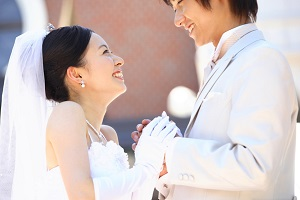 婚活界のライザップ!必ず結果にコミットします。あなたの結婚