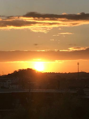 明けましておめでとうございます(^^)