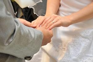 結婚相談所裏話「ケチな男は結婚できない」