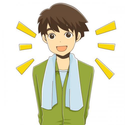 東村山市にてご不用品回収サポート実行!