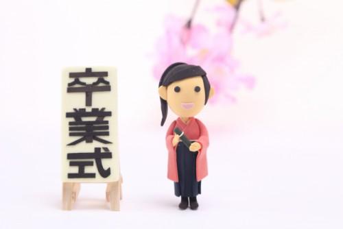 卒業式袴着付けヘアセットご予約受付中!さくらベール浅草店
