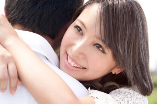 春は婚活をおススメします!千葉 結婚相談所スウィートハートで