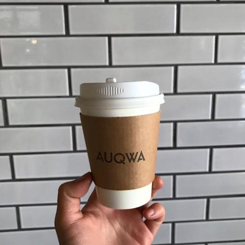 コーヒーの豆が変わりました!!!