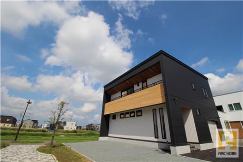 平昌冬季オリンピック同様熱い想いで新築注文住宅づくり