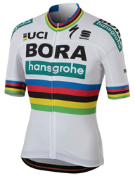 "≪'18 SPORTFUL ""SAGAN WC""≫予約受付"