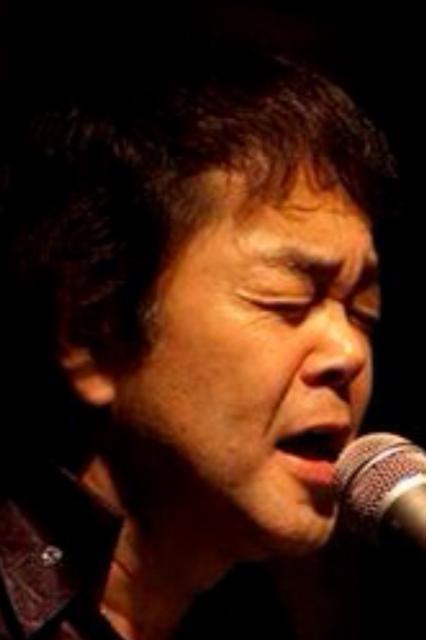 下北沢 ボイトレ&ギター
