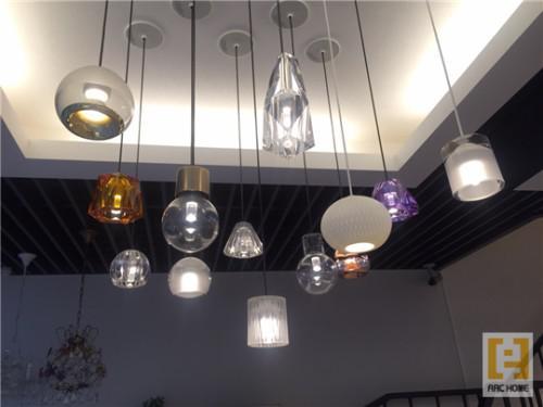 札幌市新築注文住宅の照明プランもアークホームにお任せ