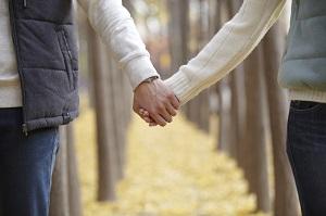 再婚成功させましょう! 結婚相談所 千葉 スウィートハート