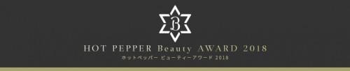 """イッシキ ケンタ """"H.P.B  AWARD """" 入賞!"""