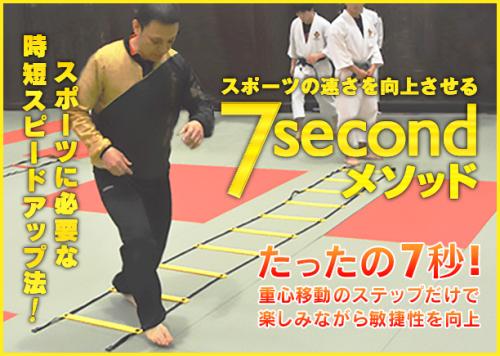 川崎市スポーツ整体 スポーツのスピードを高める